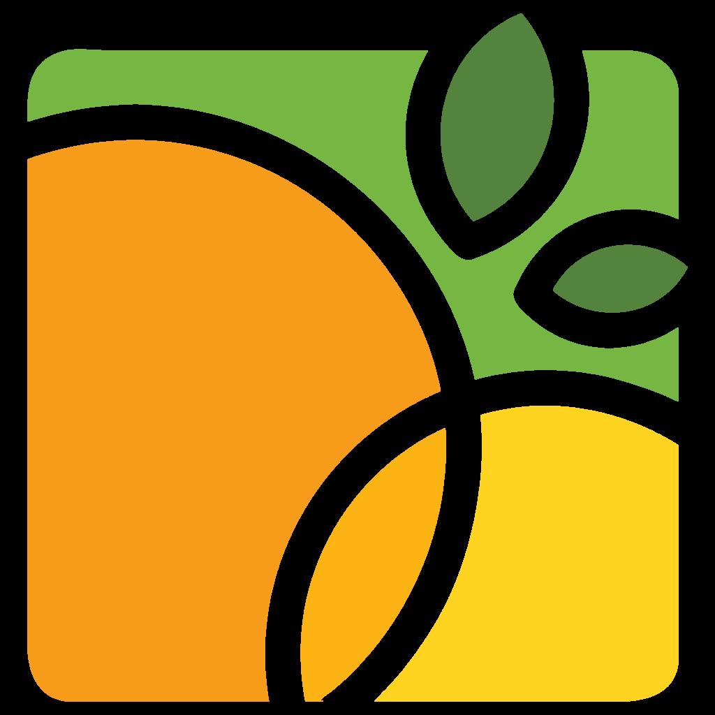 ONAV logo transparent